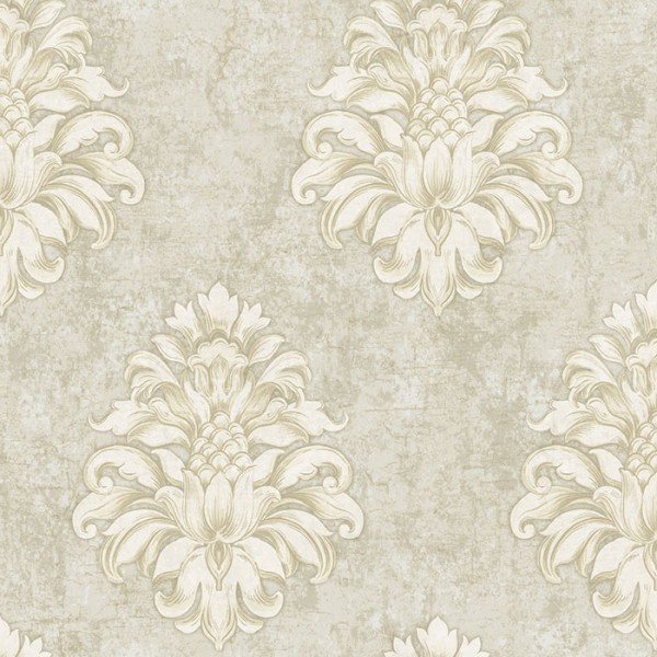 Classic wallpapers Bakewell-1A6283