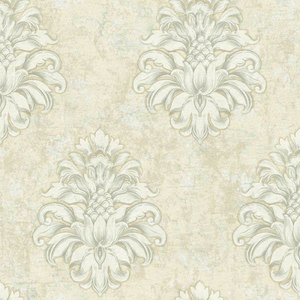 Classic wallpapers Bakewell-8E0474