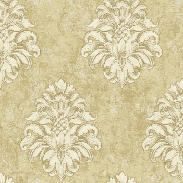 Classic wallpapers Bakewell-B59D79