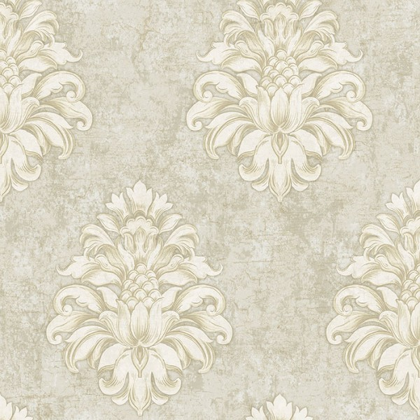 Classic wallpapers Bakewell-014913
