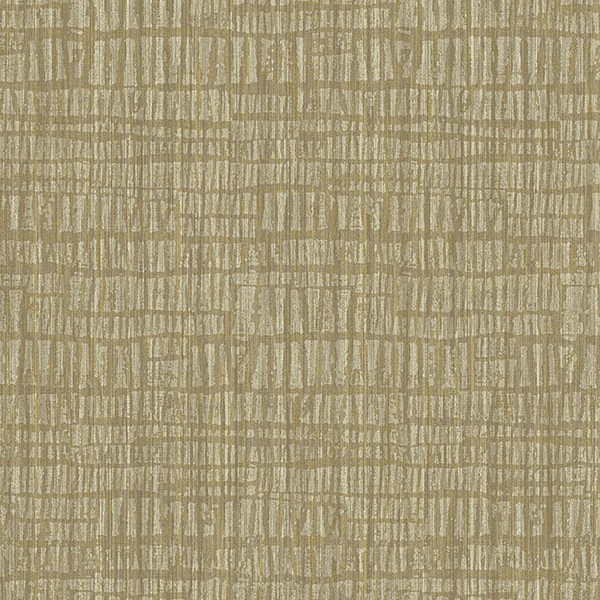 Design Tapeten Claremont-AD4769