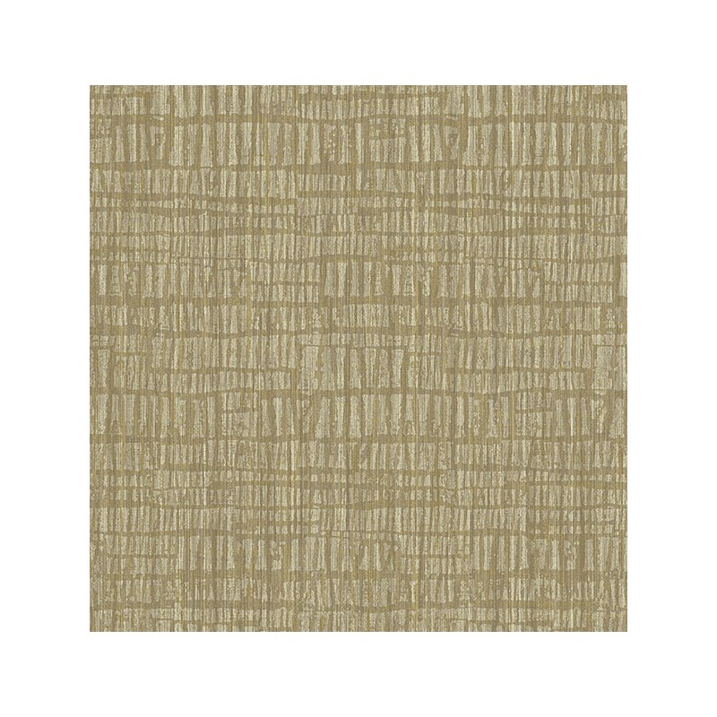 Design Wallcoverings TPN-AD4769 buy