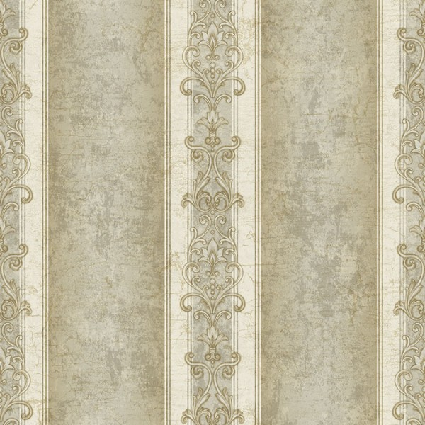 Classic wallpapers Epworth-C469AE