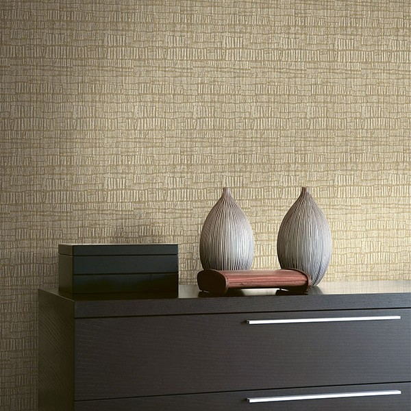 Design Wallcoverings Claremont-AD4769