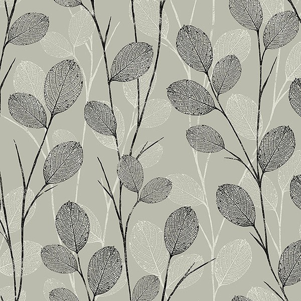 Design Wallcoverings Milbanke-82595D