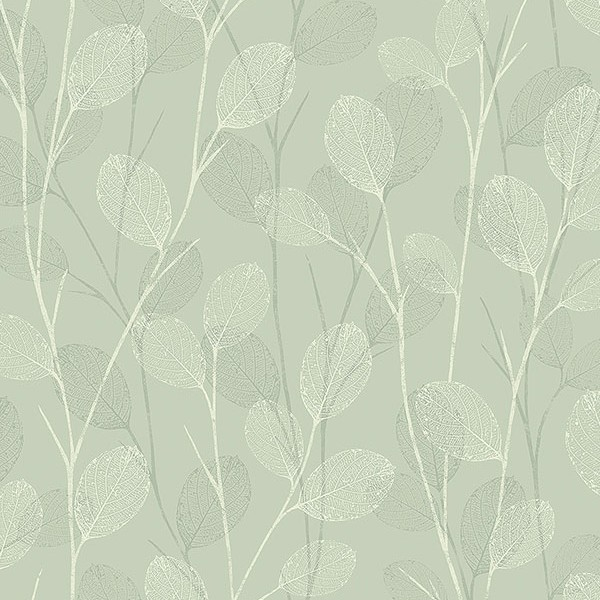 Design Wallcoverings Milbanke-AF95EA