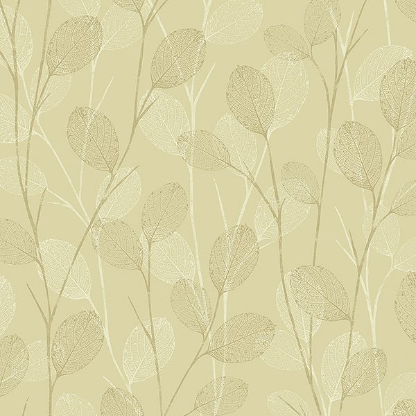 Design Wallcoverings Milbanke-071CBE