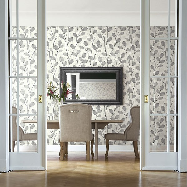 Design Wallcoverings Milbanke-11505E