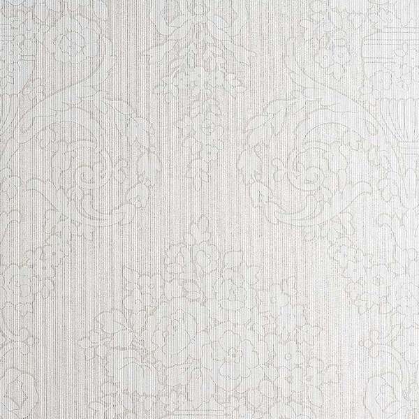 Classic wallpapers Englewood-4F0449