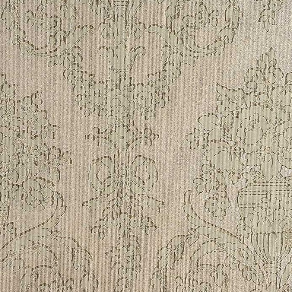Classic wallpapers Englewood-AC91C0