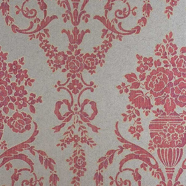 Classic wallpapers Englewood-F48DCF