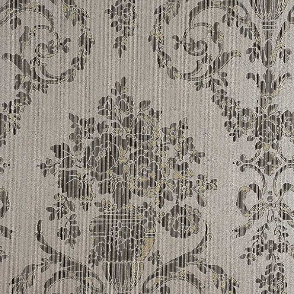 Classic wallpapers Englewood-C82897