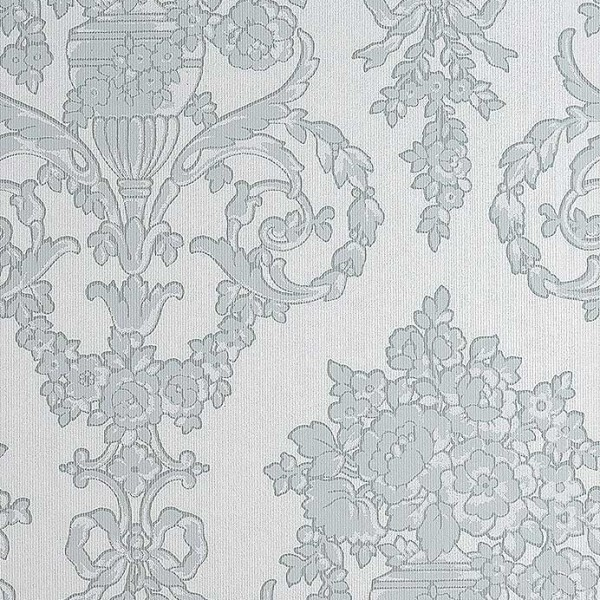 Classic wallpapers Englewood-01307A