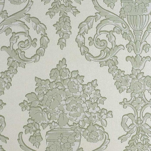 Classic wallpapers Englewood-A06890