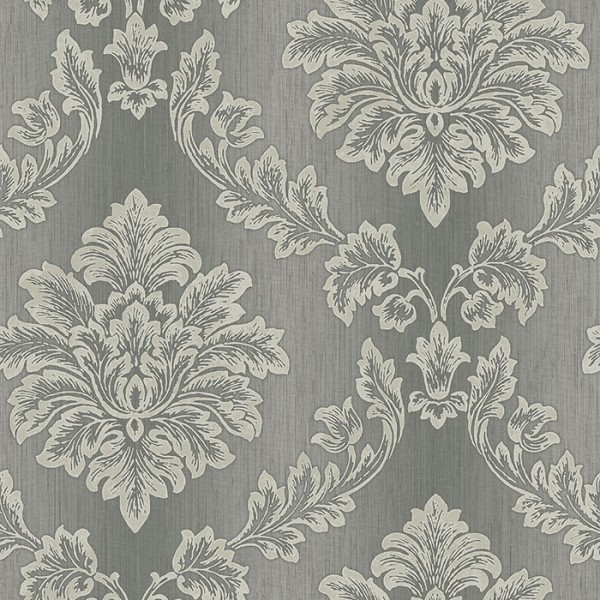 Classic wallpapers Billericay-A6BCDA