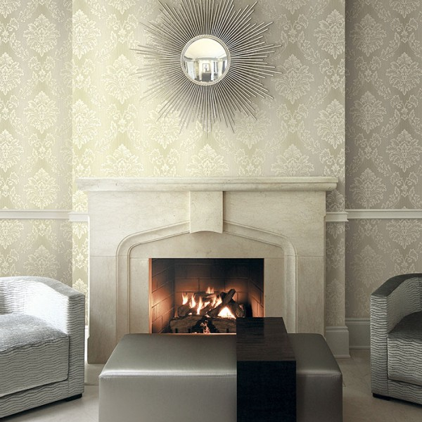 Classic wallpapers Billericay-3F2253