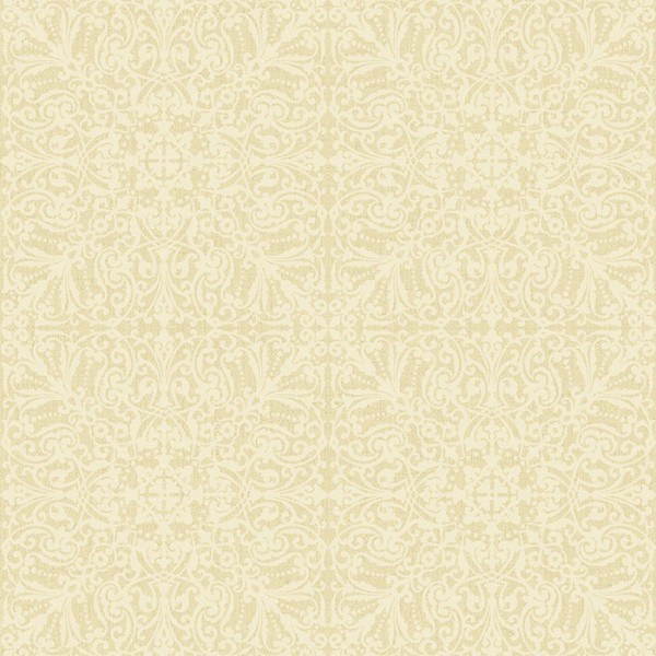Oriental wallpaper Aberdeen-677312
