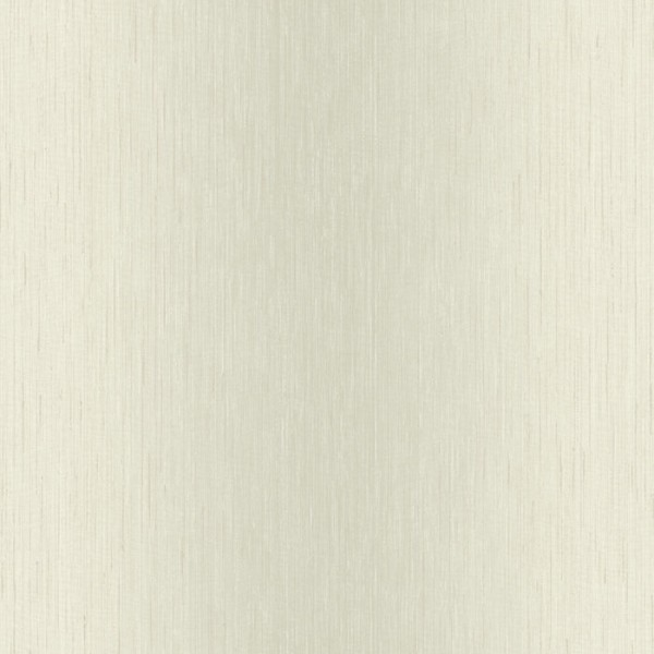 Striped wallcoverings Worland-98DD5D