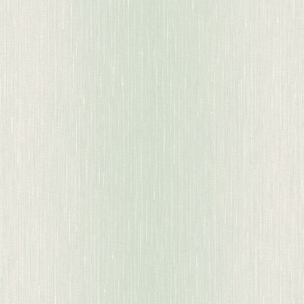 Striped wallcoverings Worland-3608CC