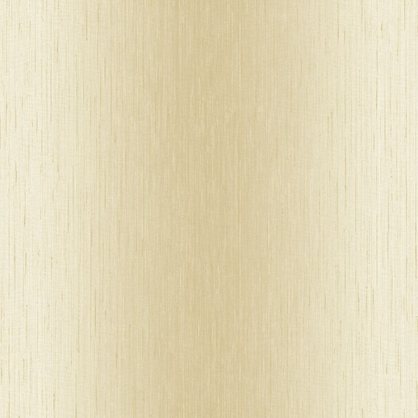 Striped wallcoverings Worland-520501