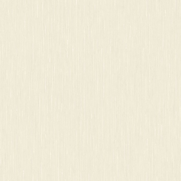 Striped wallcoverings Worland-97E7DF