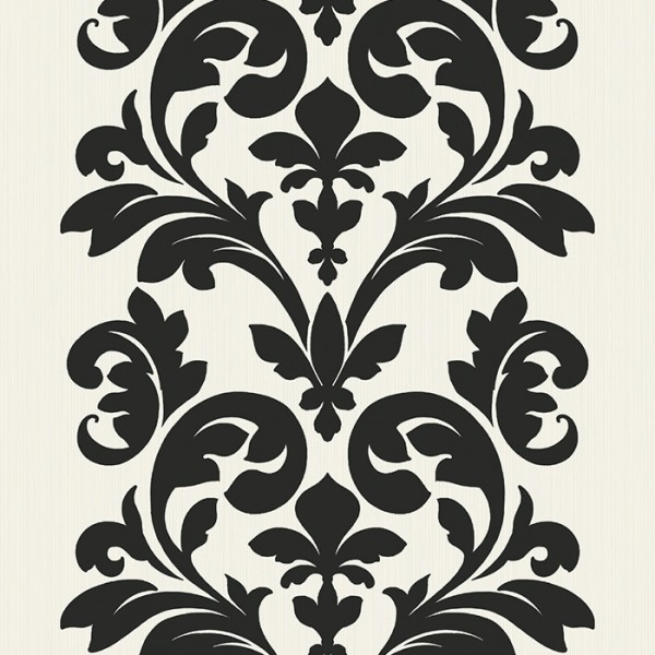 Classic wallpapers Didcot-831832