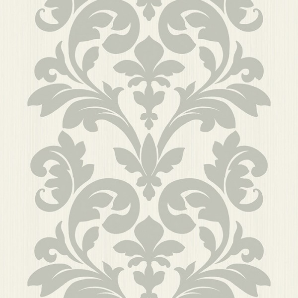 Classic wallpapers Didcot-759644