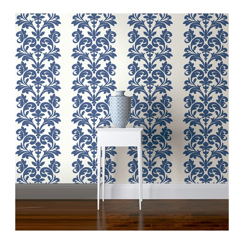 Classic wallpapers Didcot-3965A0