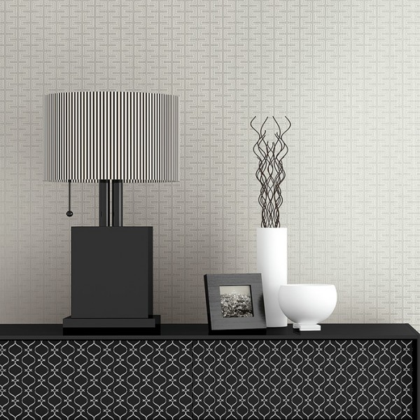 Modern wallpapers Ellsworth-2A37BB