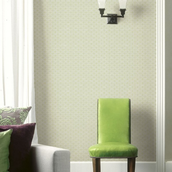 Geometric wallcoverings Bars-81BBC8