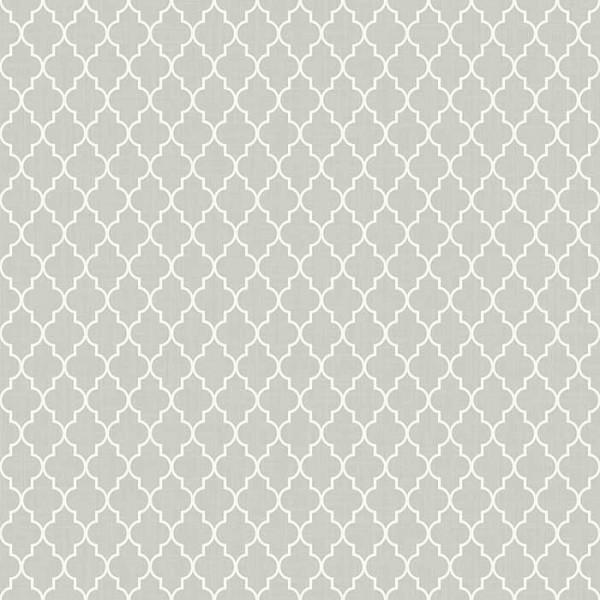 Classic wallpapers Evangeline-FD952A