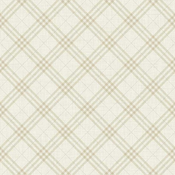Modern wallpapers Spencer-2EB1DB