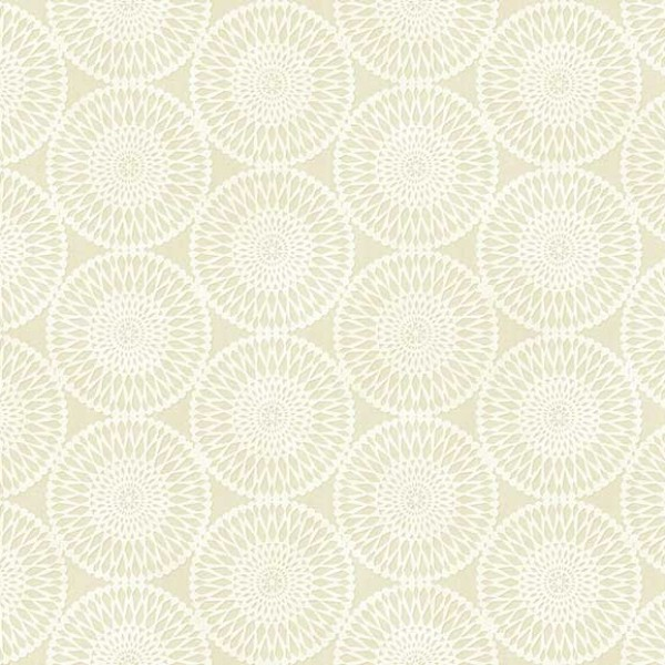 Oriental wallpaper Lace-8E6F40