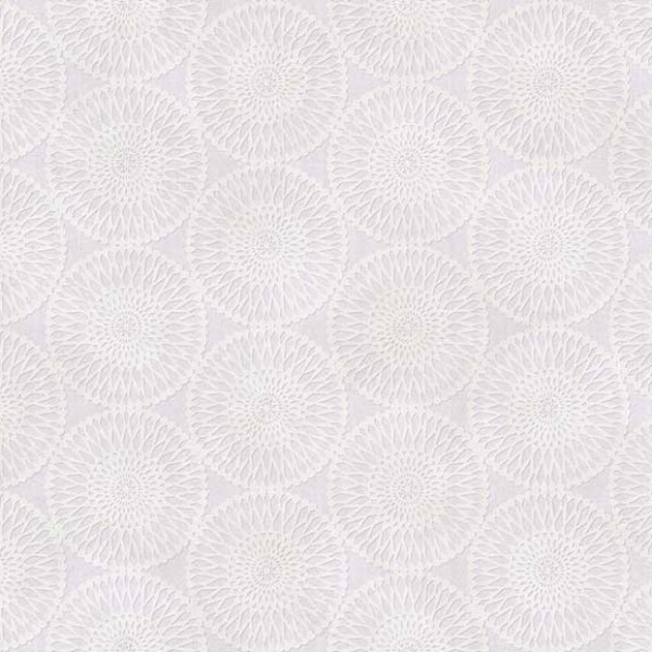 Oriental wallpaper Lace-88965E
