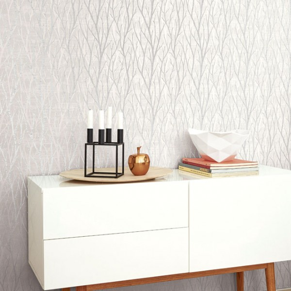 Design Wallcoverings Hanna-5C81F0