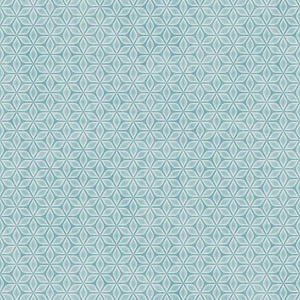 Design Wallcoverings Ellis-3FF460