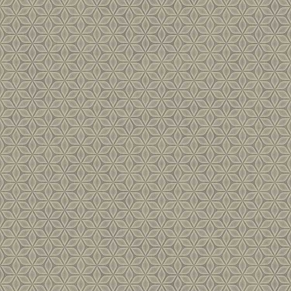 Design Wallcoverings Ellis-DC3ED9