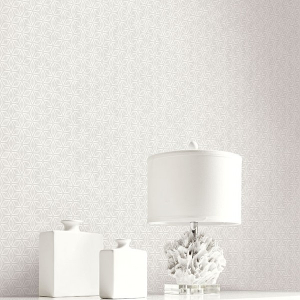 Design Wallcoverings Ellis-BEAFB3