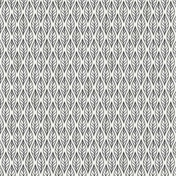 Design Wallcoverings Lil-58611C