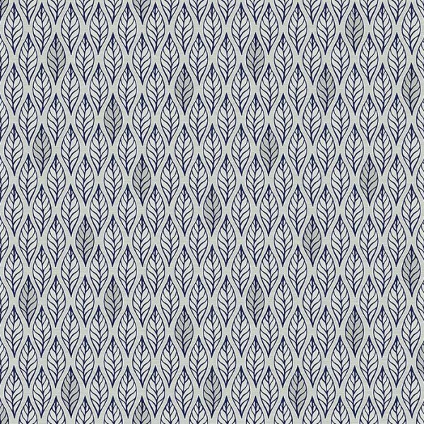 Design Wallcoverings Lil-1190BF