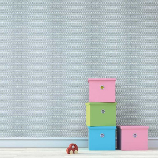 Kids wallpapers Kid's Сlassic-00459F