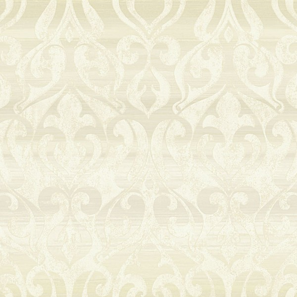 Oriental wallpaper Loiza-704480