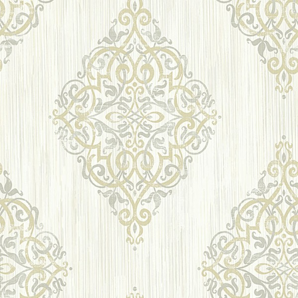 Classic wallpapers Simprofie-5A1484