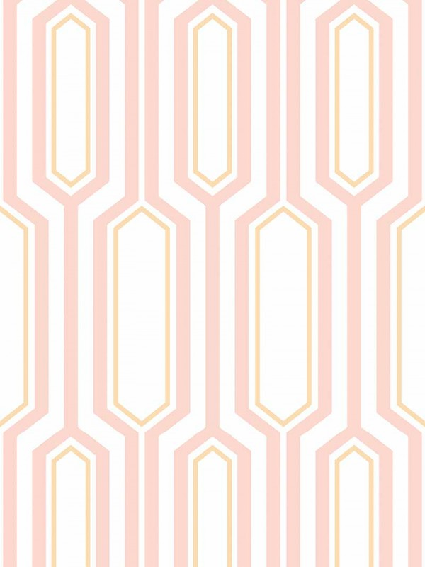 Geometric wallcoverings TPN-104251 buy