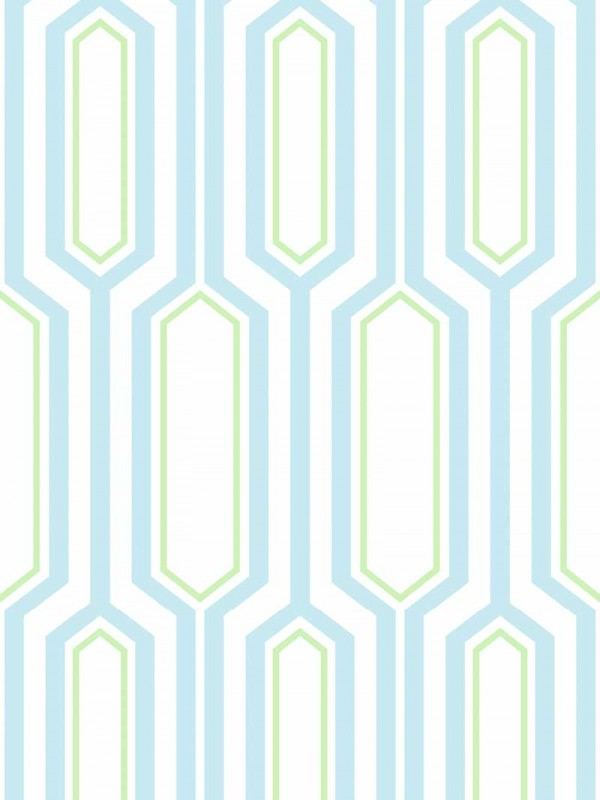 Geometric wallcoverings TPN-8608E5 buy