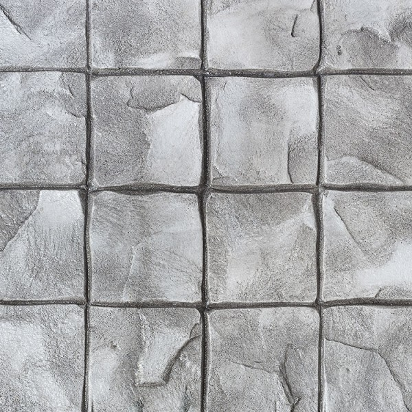 Murals Concrete Imitation Concrete Tiles-610166