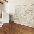 Murals Stone Imitation Smoothed-661323