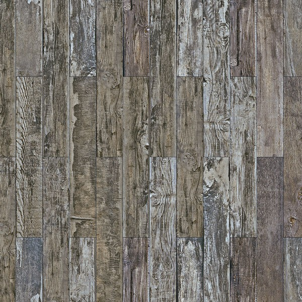 Murals Wood Imitation Parquet-193661