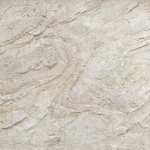 Murals Concrete Imitation Flowing Concrete Vinyl-949356