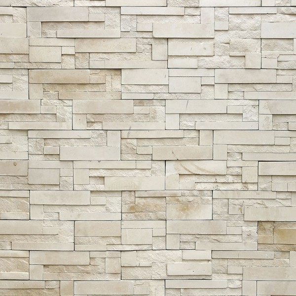 Murals Stone Imitation Smoothed Vinyl-65150